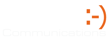 Felix Communiactions - logo